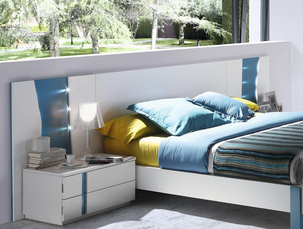 Cabeceros camas matrimonio cabecero cm kingston cabecero - Conforama cabeceros de cama ...