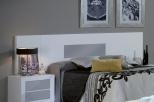 Venta de cabeceros de cama de matrimonio en Bizkaia Bilbao Durango-10