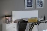 Venta de cabeceros de cama de matrimonio en Bizkaia Bilbao Durango-12