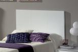 Venta de cabeceros de cama de matrimonio en Bizkaia Bilbao Durango-15