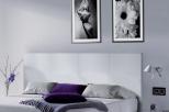 Venta de cabeceros de cama de matrimonio en Bizkaia Bilbao Durango-17