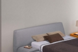 Venta de cabeceros de cama de matrimonio en Bizkaia Bilbao Durango-18