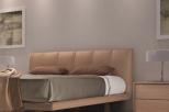 Venta de cabeceros de cama de matrimonio en Bizkaia Bilbao Durango-19