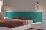 Venta de cabeceros de cama de matrimonio en Bizkaia Bilbao Durango-20