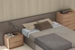 Venta de cabeceros de cama de matrimonio en Bizkaia Bilbao Durango-21