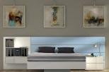 Venta de cabeceros de cama de matrimonio en Bizkaia Bilbao Durango-22