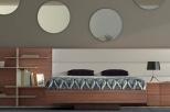 Venta de cabeceros de cama de matrimonio en Bizkaia Bilbao Durango-23