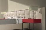Venta de cabeceros de cama de matrimonio en Bizkaia Bilbao Durango-24