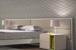 Venta de cabeceros de cama de matrimonio en Bizkaia Bilbao Durango-25