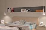Venta de cabeceros de cama de matrimonio en Bizkaia Bilbao Durango-26