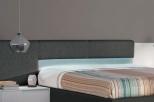 Venta de cabeceros de cama de matrimonio en Bizkaia Bilbao Durango-27