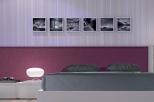 Venta de cabeceros de cama de matrimonio en Bizkaia Bilbao Durango-28