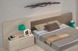 Venta de cabeceros de cama de matrimonio en Bizkaia Bilbao Durango-29