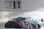 Venta de cabeceros de cama de matrimonio en Bizkaia Bilbao Durango-3