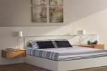 Venta de cabeceros de cama de matrimonio en Bizkaia Bilbao Durango-30