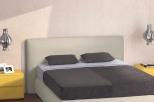 Venta de cabeceros de cama de matrimonio en Bizkaia Bilbao Durango-31