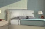 Venta de cabeceros de cama de matrimonio en Bizkaia Bilbao Durango-32