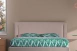 Venta de cabeceros de cama de matrimonio en Bizkaia Bilbao Durango-33