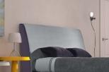 Venta de cabeceros de cama de matrimonio en Bizkaia Bilbao Durango-34