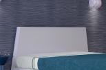Venta de cabeceros de cama de matrimonio en Bizkaia Bilbao Durango-35