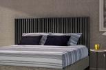 Venta de cabeceros de cama de matrimonio en Bizkaia Bilbao Durango-36
