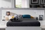 Venta de cabeceros de cama de matrimonio en Bizkaia Bilbao Durango-39