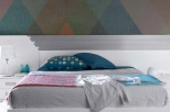 Venta de cabeceros de cama de matrimonio en Bizkaia Bilbao Durango-41