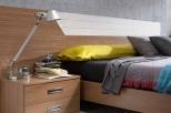 Venta de cabeceros de cama de matrimonio en Bizkaia Bilbao Durango-42
