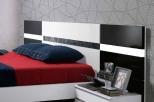 Venta de cabeceros de cama de matrimonio en Bizkaia Bilbao Durango-45