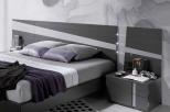 Venta de cabeceros de cama de matrimonio en Bizkaia Bilbao Durango-46