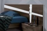 Venta de cabeceros de cama de matrimonio en Bizkaia Bilbao Durango-47