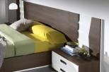 Venta de cabeceros de cama de matrimonio en Bizkaia Bilbao Durango-49