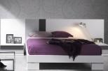 Venta de cabeceros de cama de matrimonio en Bizkaia Bilbao Durango-5
