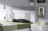 Venta de cabeceros de cama de matrimonio en Bizkaia Bilbao Durango-50