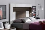 Venta de cabeceros de cama de matrimonio en Bizkaia Bilbao Durango-51