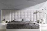 Venta de cabeceros de cama de matrimonio en Bizkaia Bilbao Durango-6