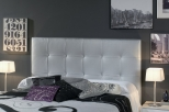 Venta de cabeceros de cama de matrimonio en Bizkaia Bilbao Durango-7