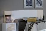 Venta de cabeceros de cama de matrimonio en Bizkaia Bilbao Durango-8