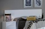 Venta de cabeceros de cama de matrimonio en Bizkaia Bilbao Durango-9