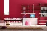 Tienda de decoracion muebles juveniles en Amorebieta y Durango-10