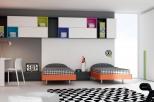 Tienda de decoracion muebles juveniles en Amorebieta y Durango-11