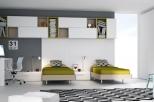 Tienda de decoracion muebles juveniles en Amorebieta y Durango-12