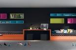 Tienda de decoracion muebles juveniles en Amorebieta y Durango-13