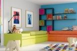 Tienda de decoracion muebles juveniles en Amorebieta y Durango-15