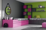 Tienda de decoracion muebles juveniles en Amorebieta y Durango-16