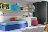 Tienda de decoracion muebles juveniles en Amorebieta y Durango-2