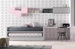 Tienda de decoracion muebles juveniles en Amorebieta y Durango-25
