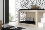 Tienda de decoracion muebles juveniles en Amorebieta y Durango-26