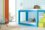 Tienda de decoracion muebles juveniles en Amorebieta y Durango-27