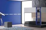 Tienda de decoracion muebles juveniles en Amorebieta y Durango-28